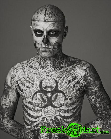 acid-trip-tattoo