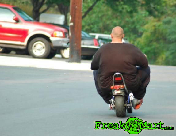fat-man-moped