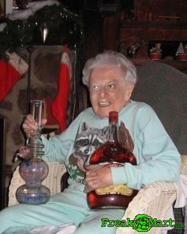 granny-o-g