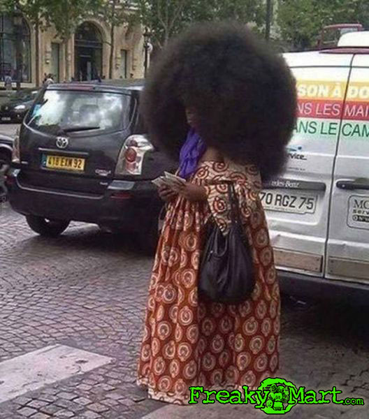afro-out-of-control
