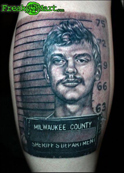 dahmer-tattoo