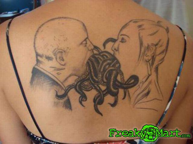 japanese-back-tattoo