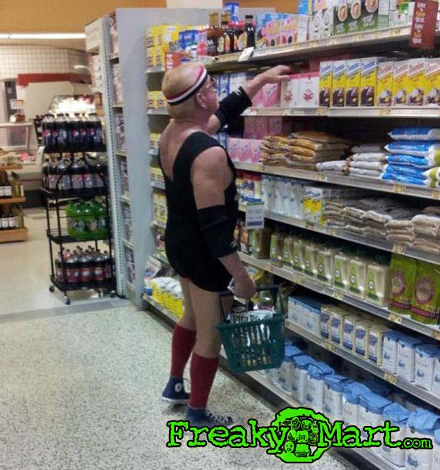 shopping-maniac-maniac