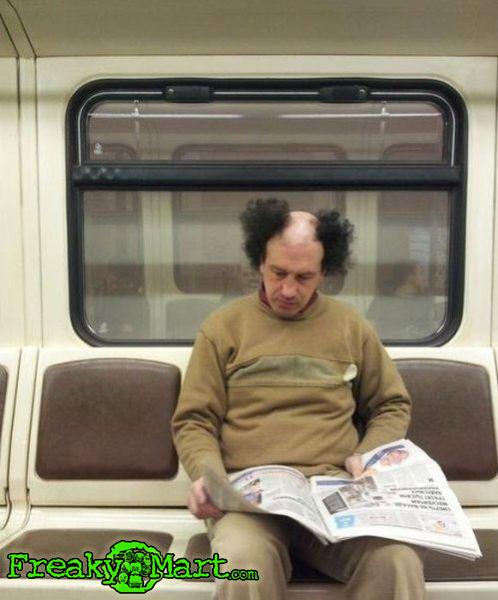 subway-repelant