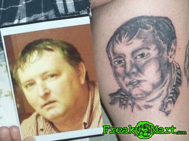 tattoo-an-improvement