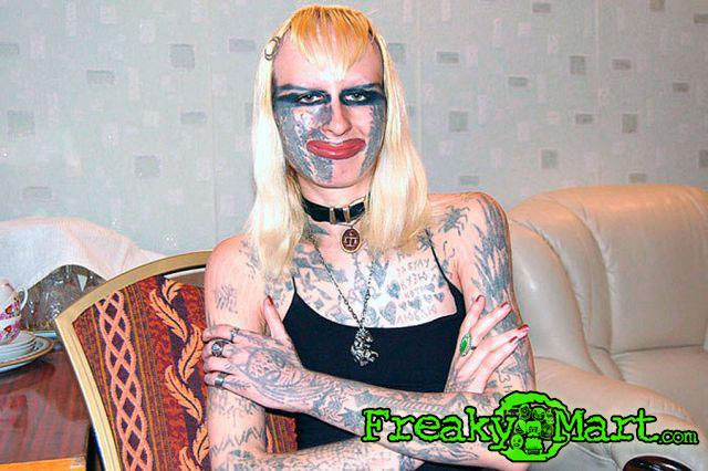 tattoo-joker