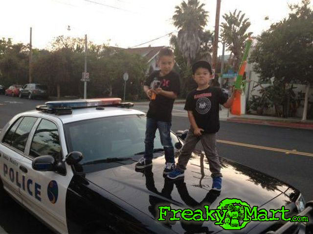 freak-the-police