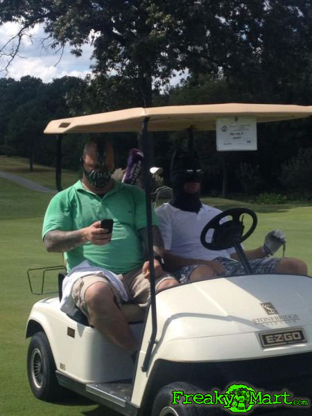 golf-date