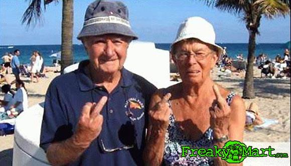 grandama-and-grandpa