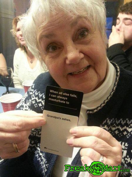 saucy-grandma
