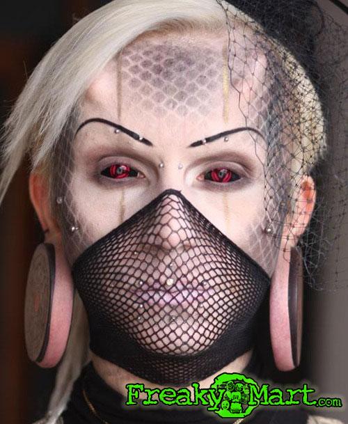 vampire-eye