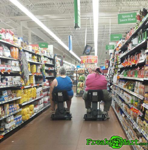 cart-drag-race