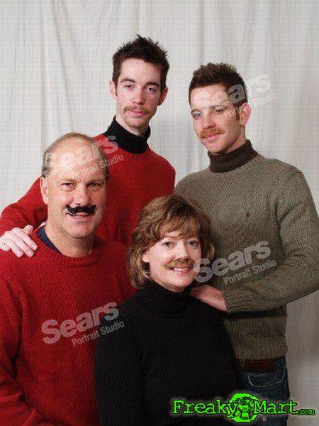 family-full-of-pedo