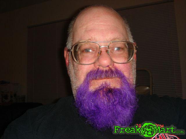 grand-daddy-purp