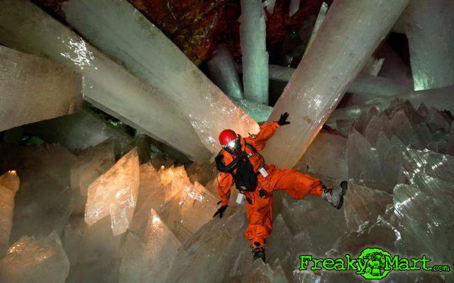 huge-crystals