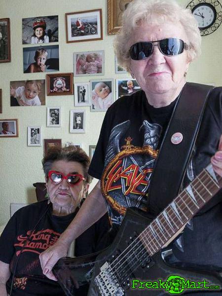 metal-grandmas