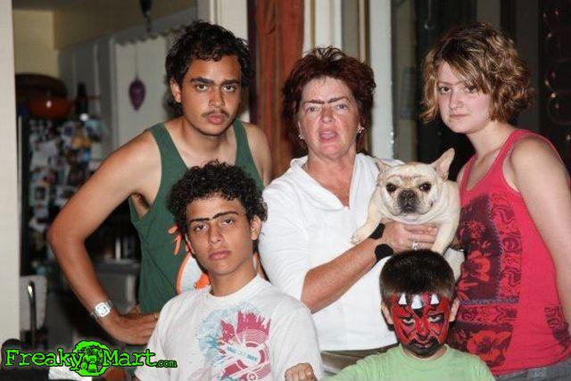 runs-in-the-family