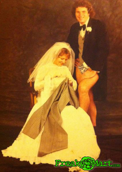 wtf-wedding