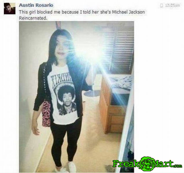 female-michael-jackson
