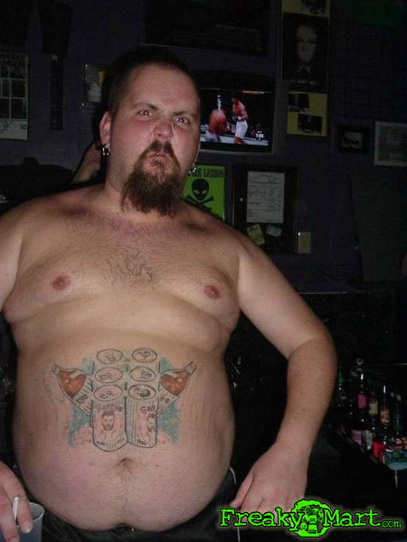 real-six-pack