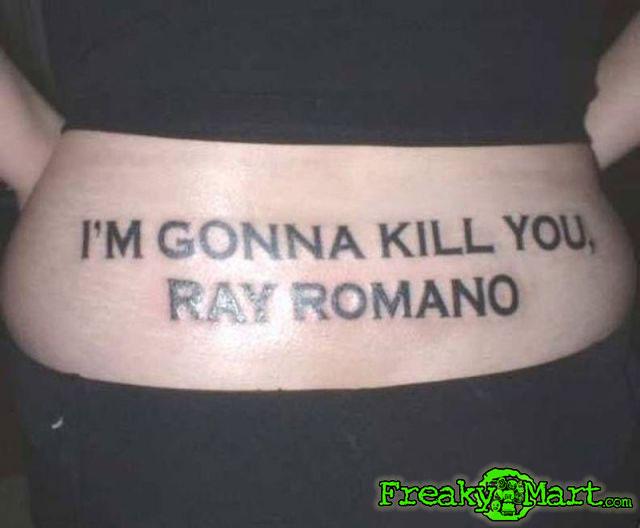 ray-romano