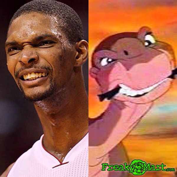 chris-bosh-little-foot