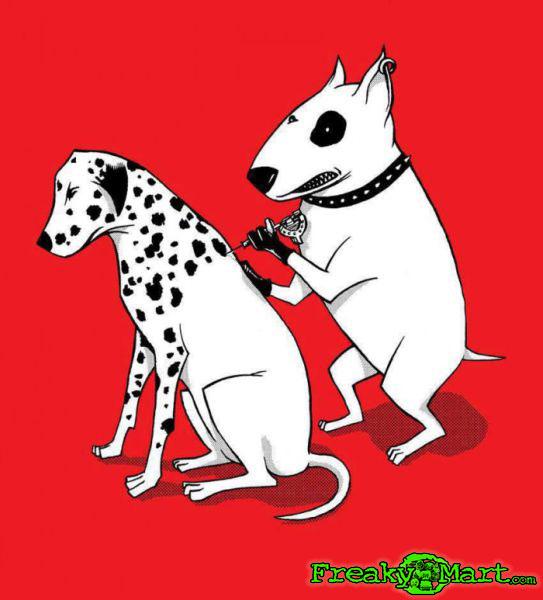 hardcore-dogs