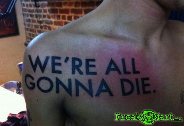 truthful-tattoo
