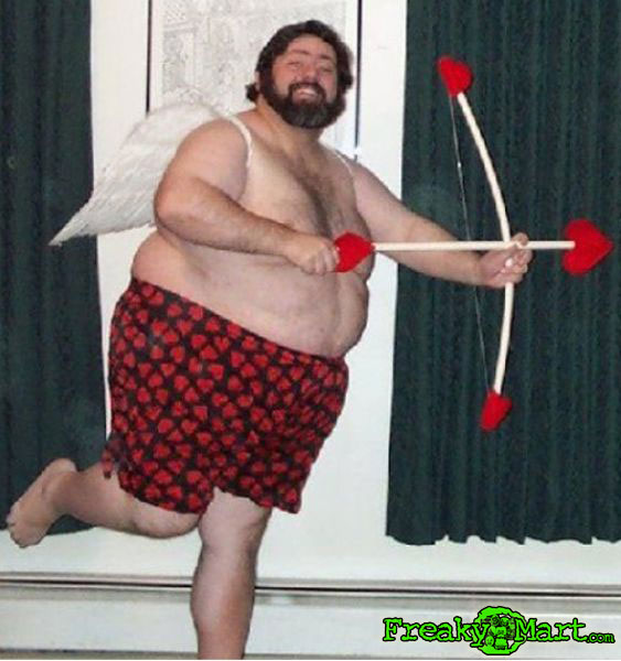fat-cupid