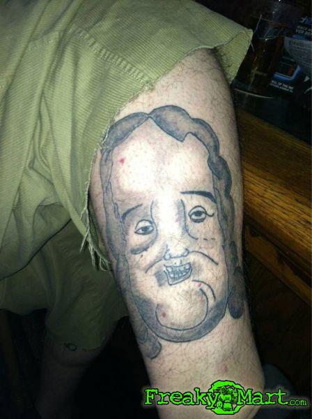 rocky-dennis-tattoo