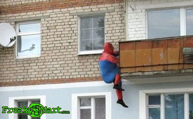 russian-spider-man