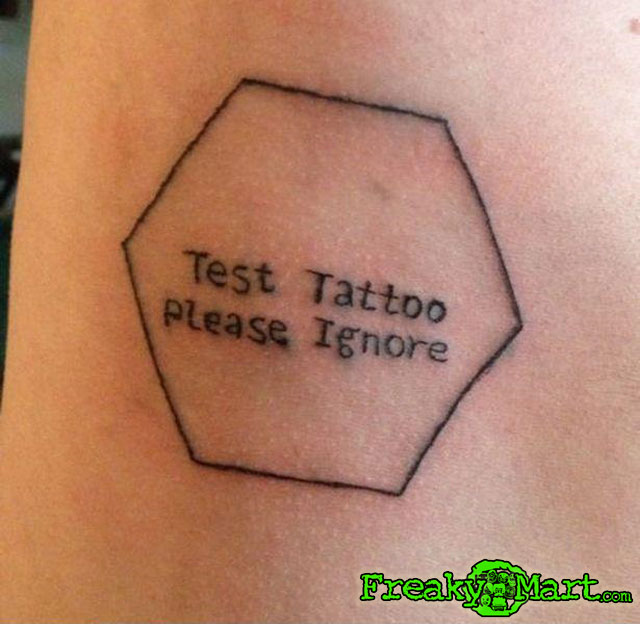 test-tattoo