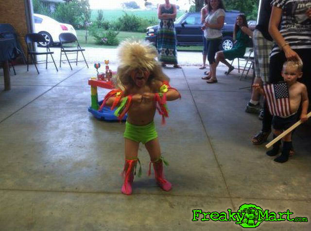 ulitimate-toddler