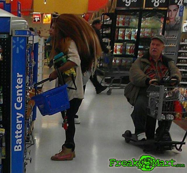 human-troll-doll