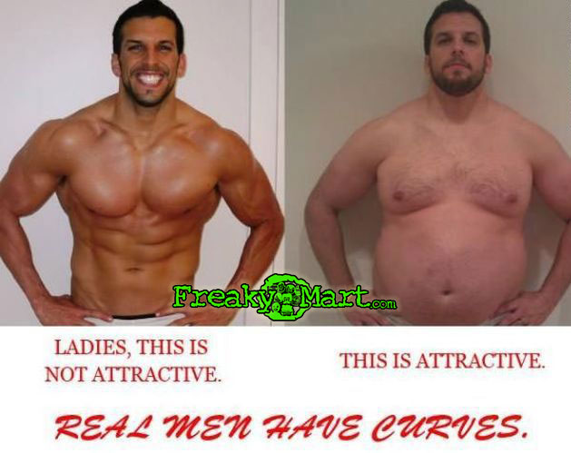 real-men-have-curves