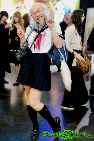 school-girl-outfits