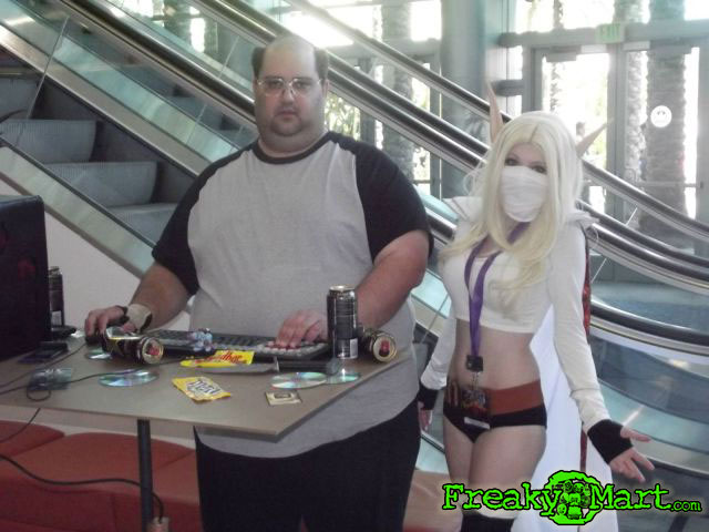 the-best-cosplay