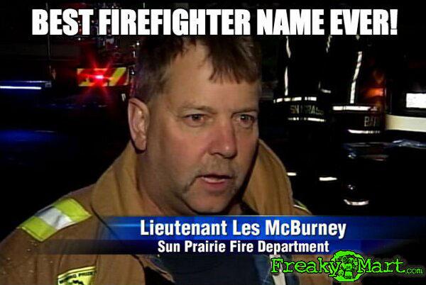 freakymart.com-les_mcburney